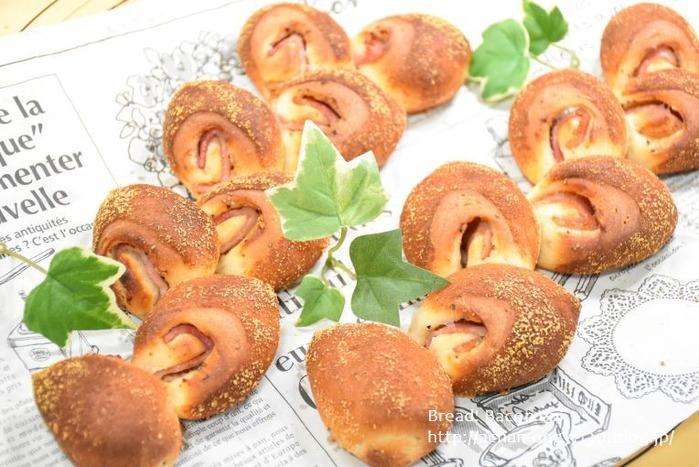 bread20210504b