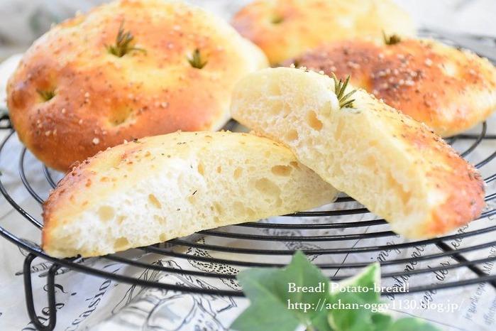 bread20190127e