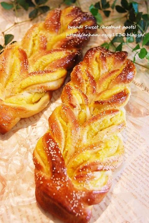 bread20180103a