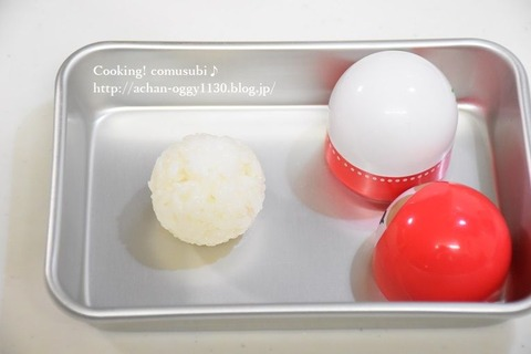 cooking20181205d