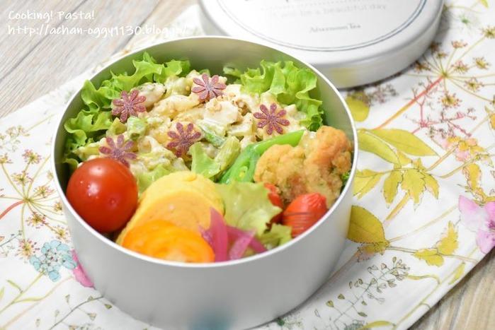 cooking20200414b