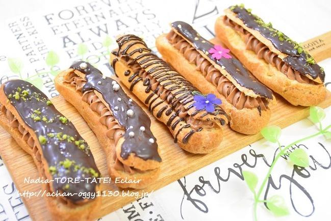 sweets20180129d