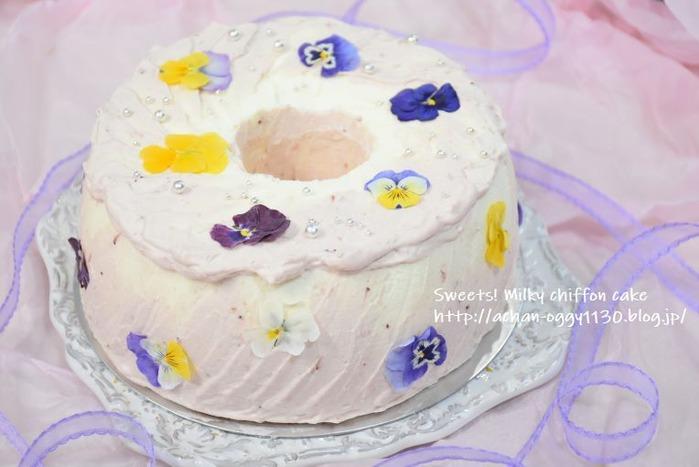 sweets20200507b