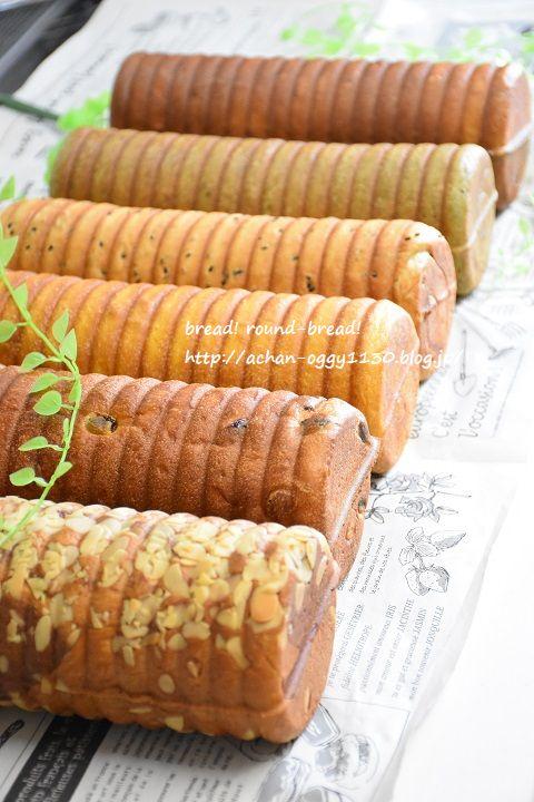 bread20170617a