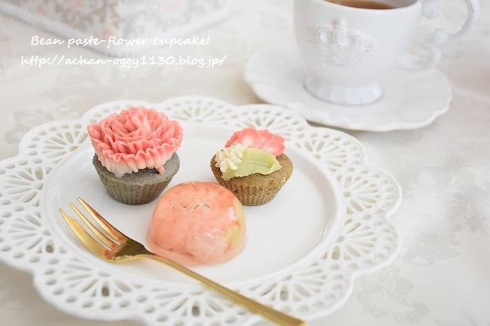 sweets20180512c