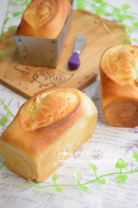 bread20170507b