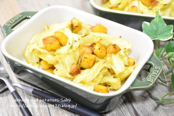 cooking20190710b