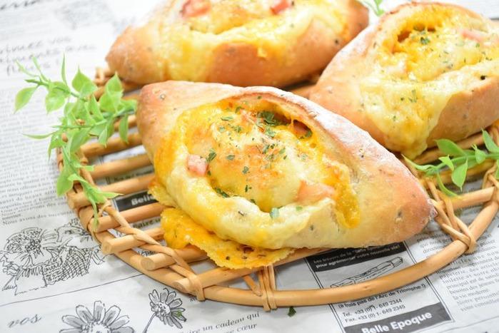 bread20210508b