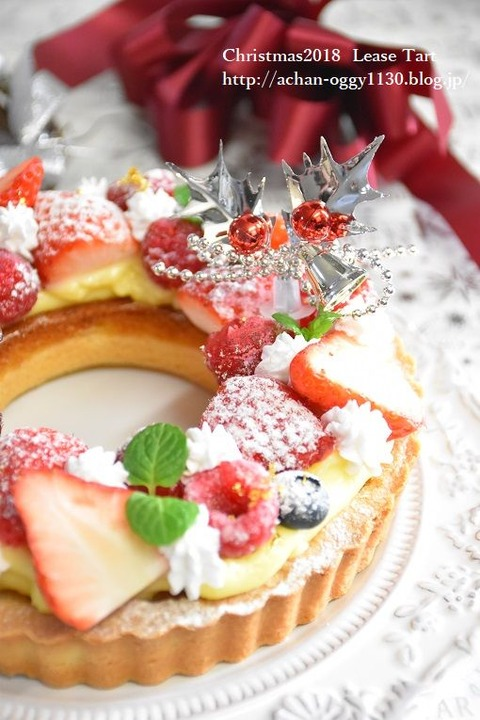 sweets20181222c