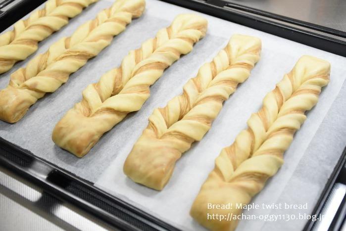 bread20210328a