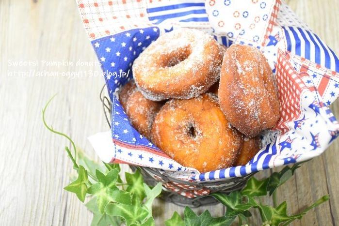 sweets20201003b