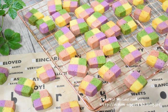 sweets20200315f