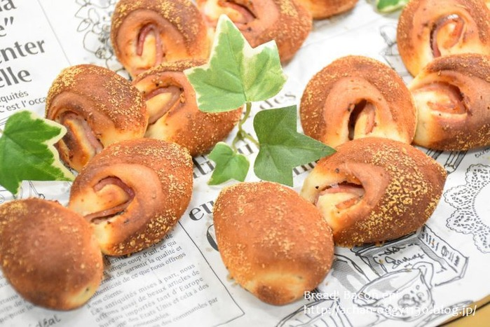 bread20210504c