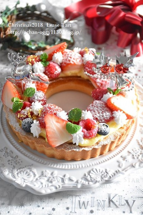 sweets20181222b
