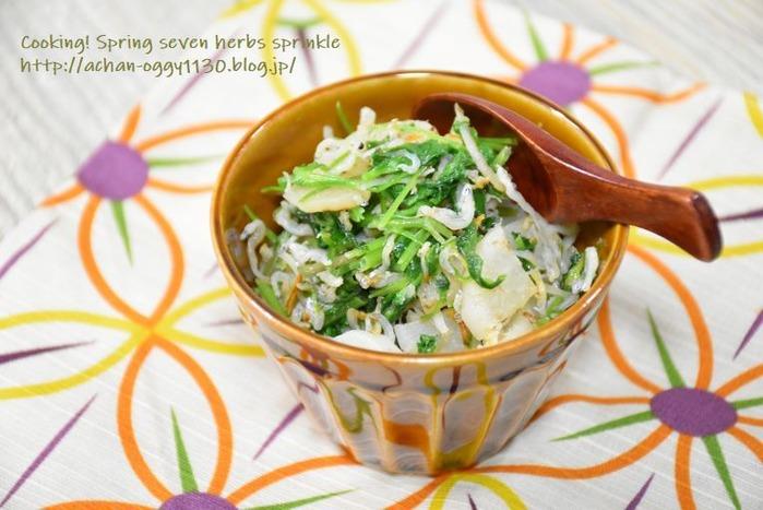 cooking20201229b