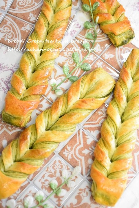 bread20180724c