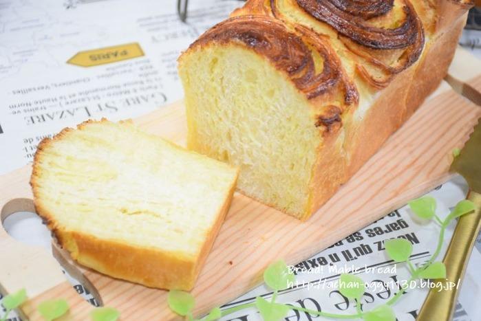 bread20201018b