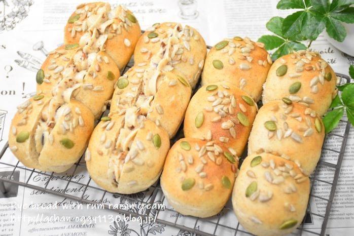 bread20191021g