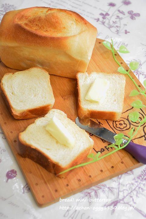 bread20170507a