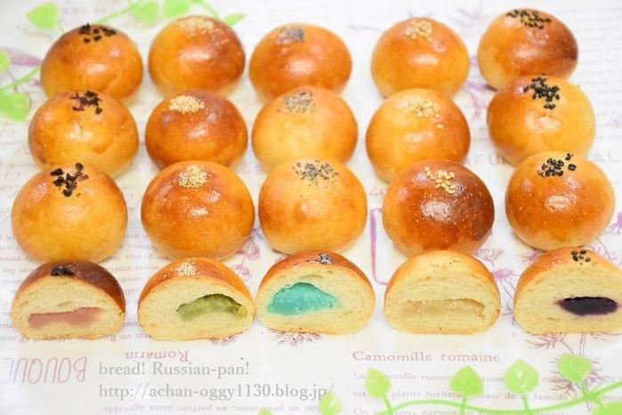 bread20181019a