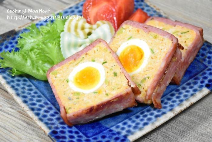 cooking20200605b