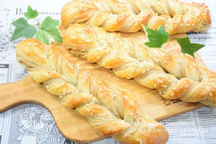 bread20210421c