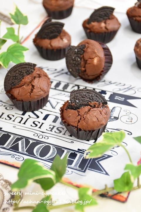 sweets20180201e