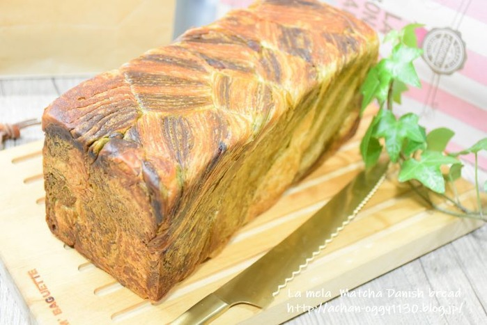 bread20200314b
