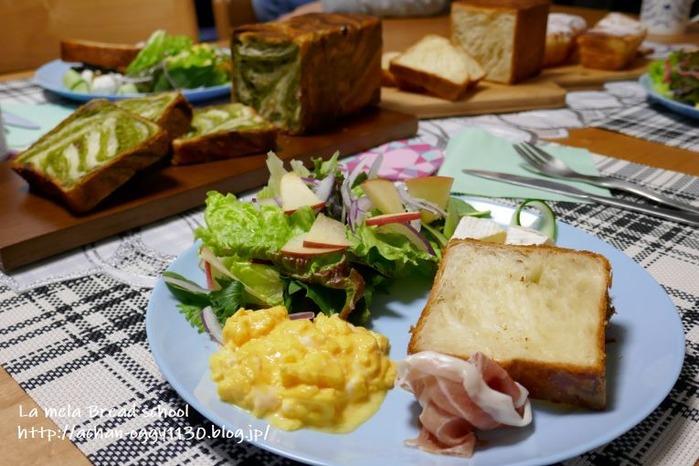 bread20200314f