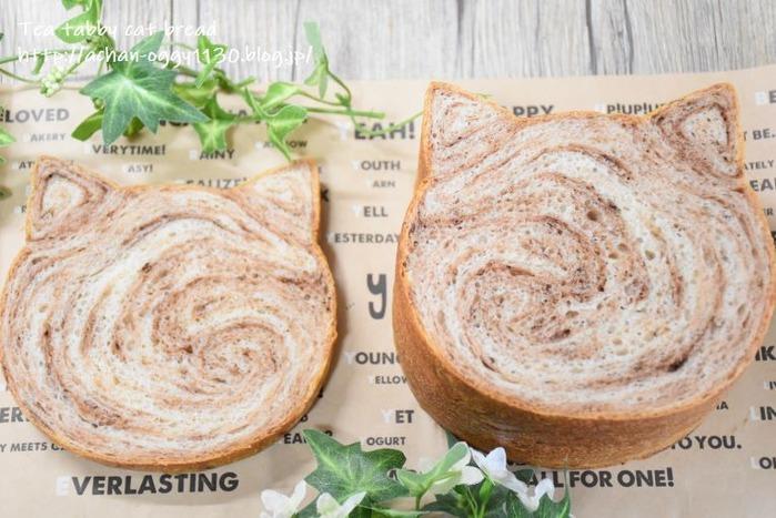 bread20191006b