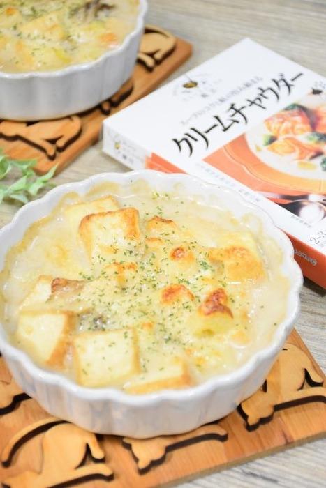 cooking20190909b