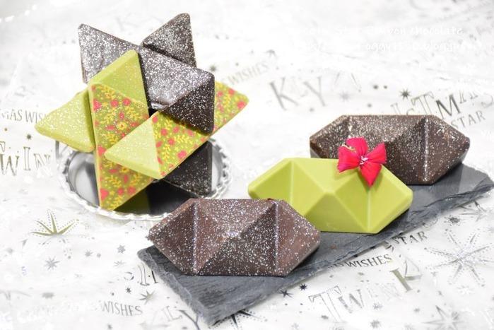 sweets20200125e