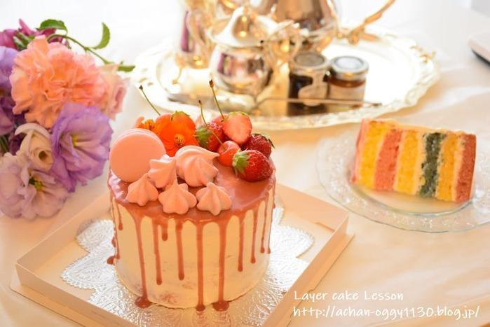 sweets20190620c