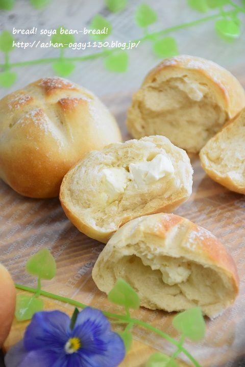 bread20170519d