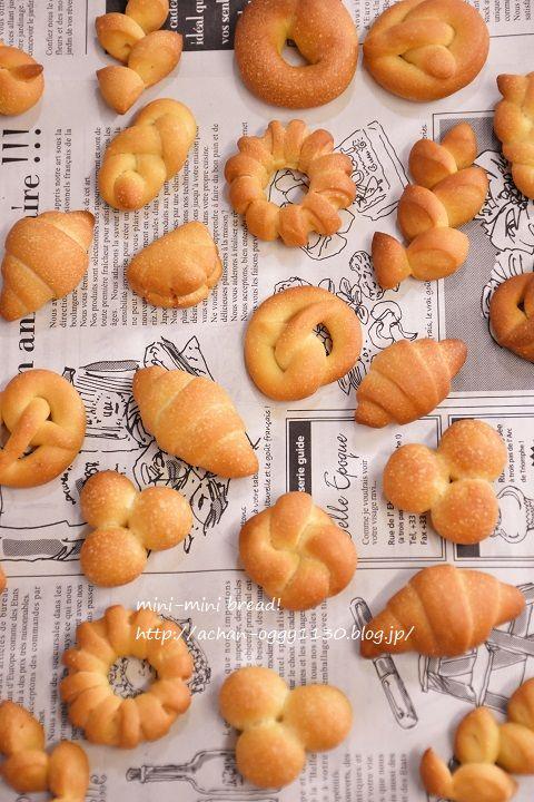 bread20170416c