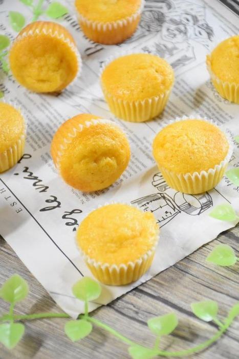 sweets20190908b