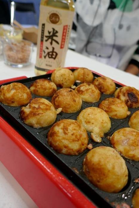 cooking20191122e