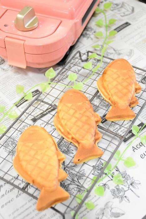 sweets20200517d