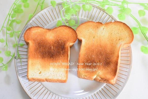 bread20170102b