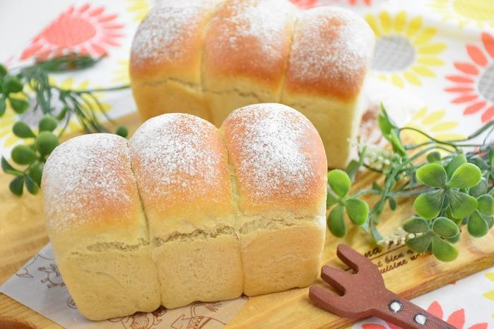 bread20180911b