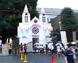 川高くすのき祭