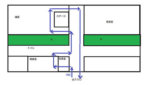 0cf4cd_16f576b97fab44a0bcb76a2d8a060013-mv2 のコピー