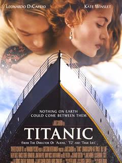 タイタニック (1997年の映画)の画像 p1_12