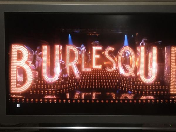 Burlesque02
