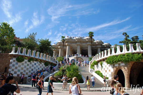 Guell01