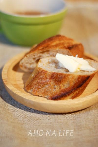 カルピス特選バター02