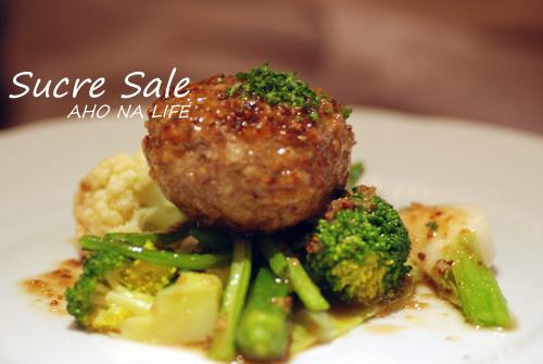 Sucre Sale01