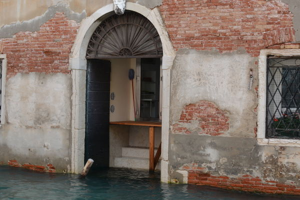 ヴェネツィア6