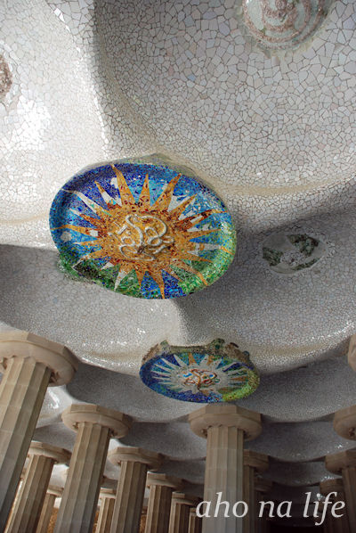 Guell03