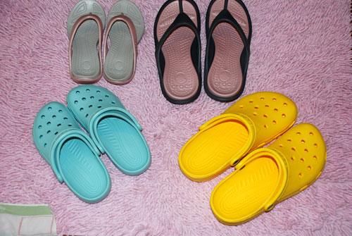 crocs02